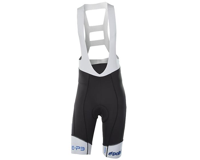 Abbigliamento E-P3 - E-P3 clothing