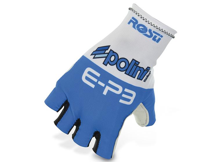 Vêtements E-P3 - Ropa E-P3